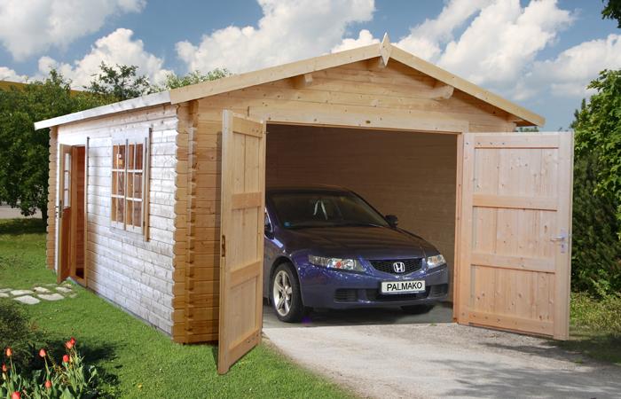 сборный гараж для дачи прекрасно